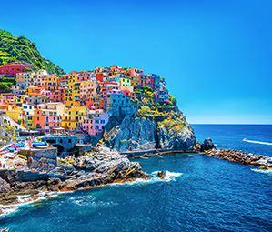Litoral ITALIA 2020