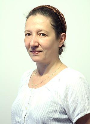 Ionela Husarencu