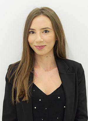Dana Ghelmez