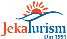 Jeka Turism din 1991 | Vacante 2018